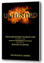 unfunded_cover